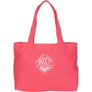 Roxy Wave Bound Tote