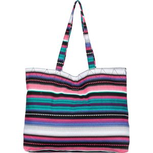 Roxy Ride Off Tote
