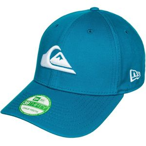 Quiksilver Mountain & Wave New Era Hat - Boys'