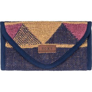 Roxy Tighter Hold Wallet - Women's