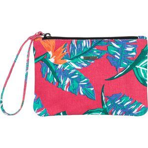 Roxy To The Beach Wallet - Women's