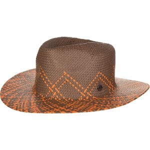 Roxy Quiet Moon Hat - Women's