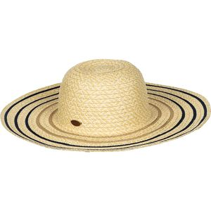 Roxy Sea Worthy Hat - Women's