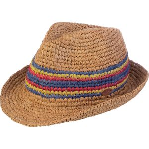 Roxy Horizon Fedora - Women's