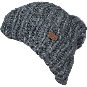Roxy Seastate Beanie - Women's