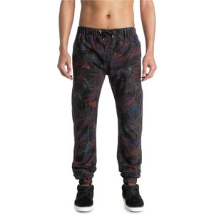 Quiksilver Beach Pant - Men's