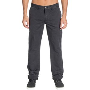 Quiksilver Everyday Chino Pant - Men's