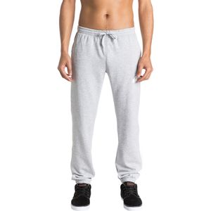 Quiksilver Everyday Heather Pant - Men's