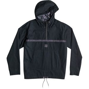 Quiksilver Roots Radicals Jacket - Men's