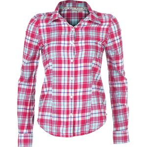 Roxy Driftwood 2 Shirt - Long-Sleeve - Women's
