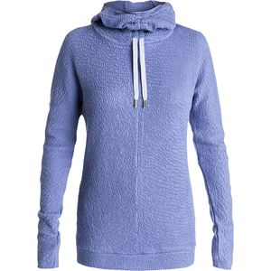 Roxy Pirouette Pullover Hoodie - Women's