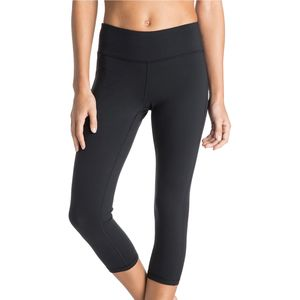 Roxy Breathless Capri Pant - Women's