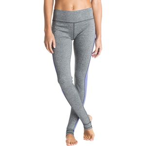 Roxy Breathless Pant - Women's