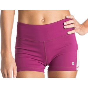 Roxy Breathless Short - Women's