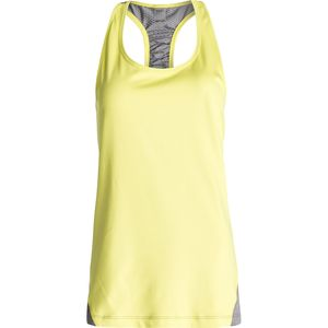 Roxy Tri Me Tank Top - Women's
