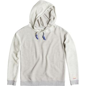 Roxy Little Talks Pullover Hoodie - Women's