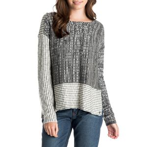 Roxy Truest Blue Sweater - Women's