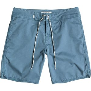 Quiksilver Street Trunk Short - Men's