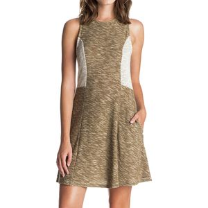 Roxy Searching Seas Dress - Women's