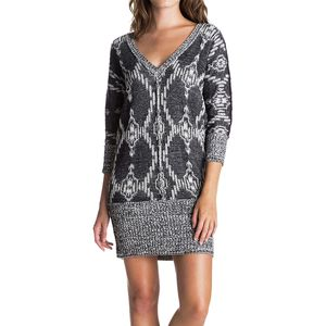 Roxy Overhead Sweater - Women's