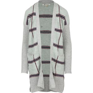 Roxy Early Riser Sweater - Women's