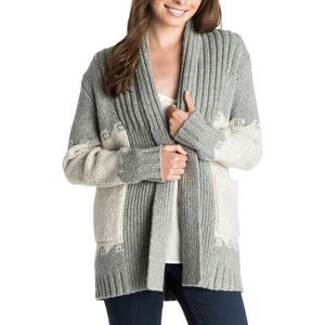 Roxy Days Drift By Sweater - Women's