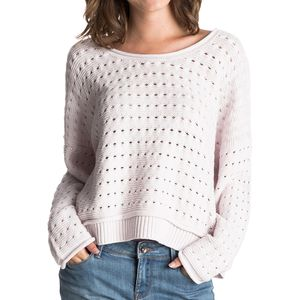 Roxy Sunset Hideaway Sweater - Women's