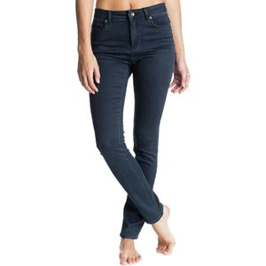 Roxy Suntrippers High-Waist Indigo Denim Pant - Women's