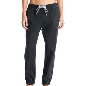 Roxy Beachy Beach Twill Pant - Women's