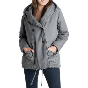 Roxy Indo Days Jacket - Women's