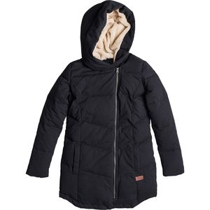 Roxy Night Out Jacket - Women's