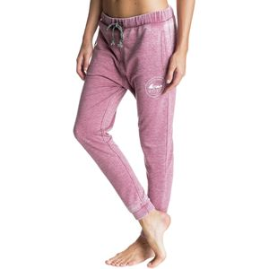 Roxy Groovy Song Burn Out Pant - Women's