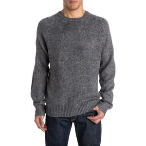 Quiksilver Analysis Forever Sweater - Men's