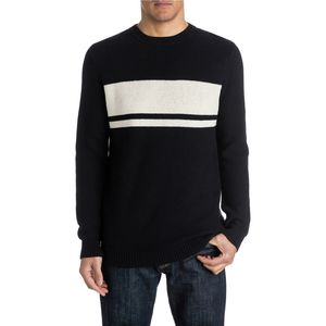 Quiksilver Invasion Stripes Sweater - Men's