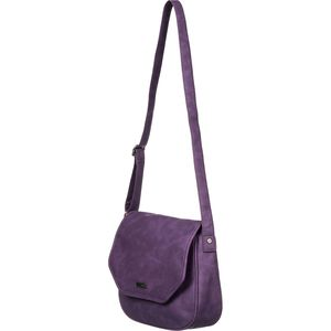 Roxy Savannah Moon Purse