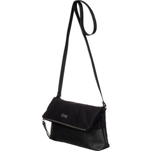 Roxy Nightfall Purse