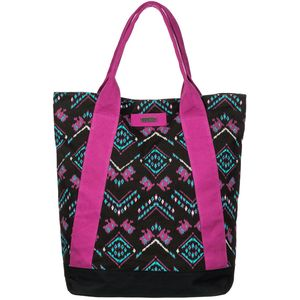 Roxy Tropical Breeze Tote