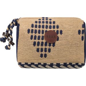 Roxy Territory Wallet - Women's