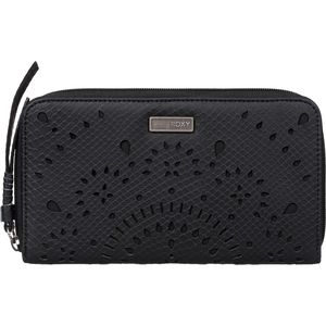 Roxy Dusk Break Wallet - Women's