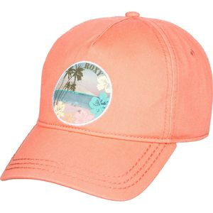 Roxy Keep It Simple Hat - Women's