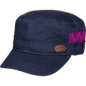 Roxy Surfs Up Hat - Women's