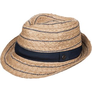 Roxy Ocean Liner Straw Hat - Women's