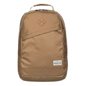 Quiksilver Ridge Backpack