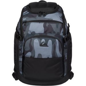 Quiksilver Big Fish Backpack