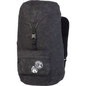 Quiksilver New Rucksack Modern Original Backpack