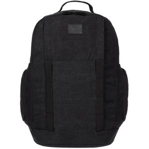 Quiksilver Holster Modern Original Backpack