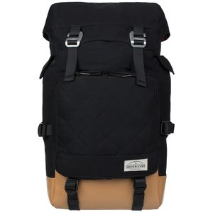 Quiksilver Pelican Point Backpack