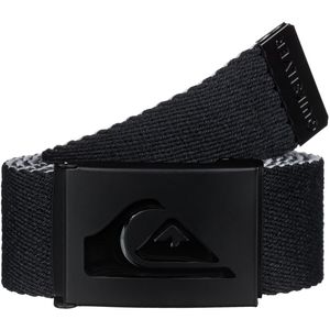 Quiksilver Double Revo Belt