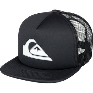 Quiksilver Snapper Trucker Hat - Kids'
