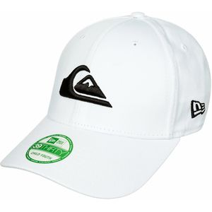 Quiksilver Mountain & Wave New Era Hat - Little Boys'